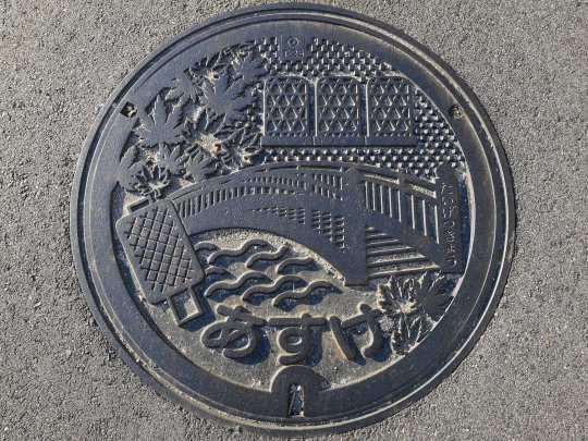 1050-01.jpg