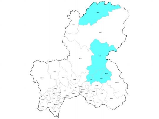 1060-02.jpg