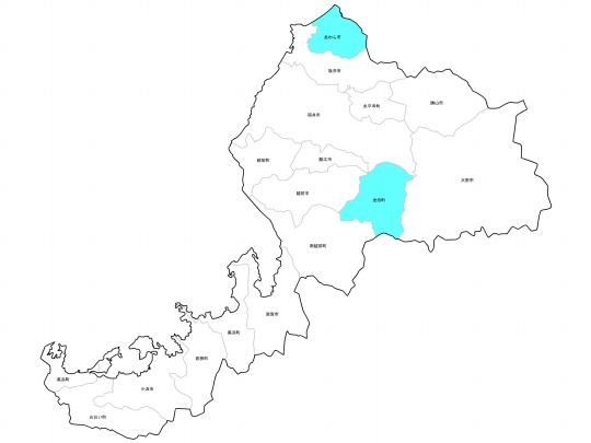 1060-03.jpg