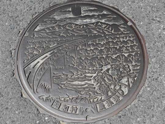 1154-01.jpg