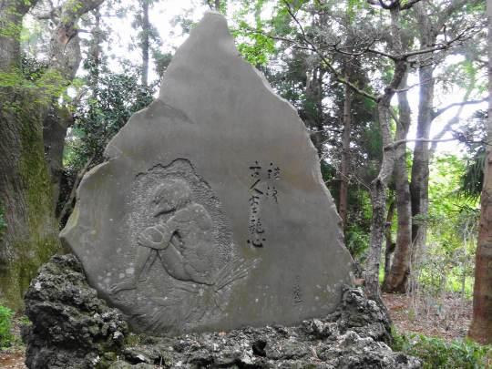 1164-04.jpg