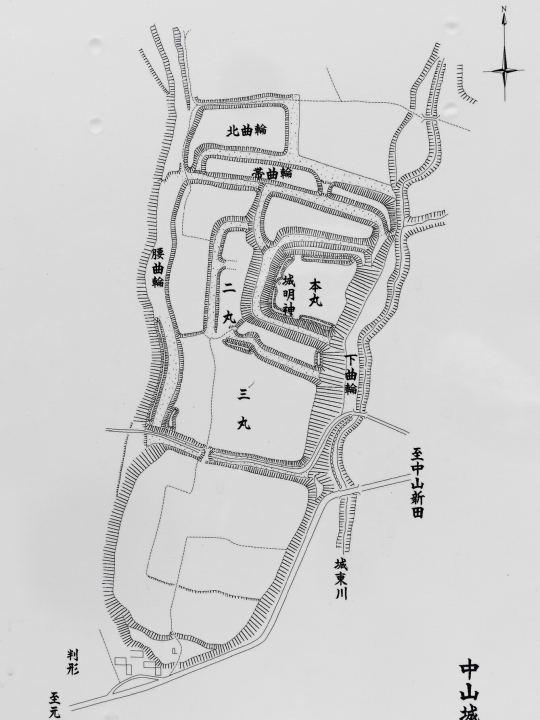 1165-07.jpg
