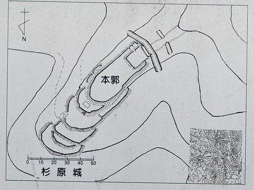 1186-04.jpg