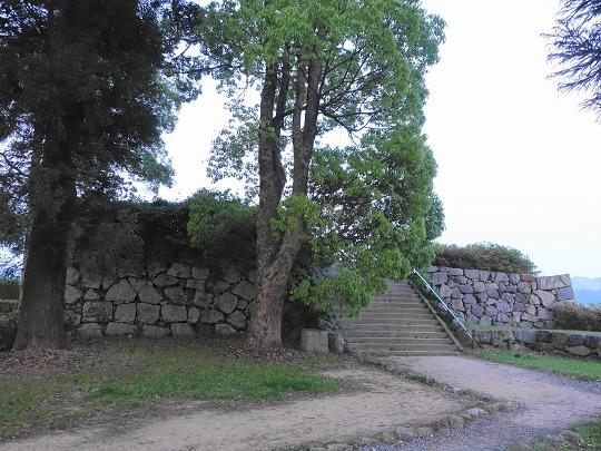 1203-03.jpg