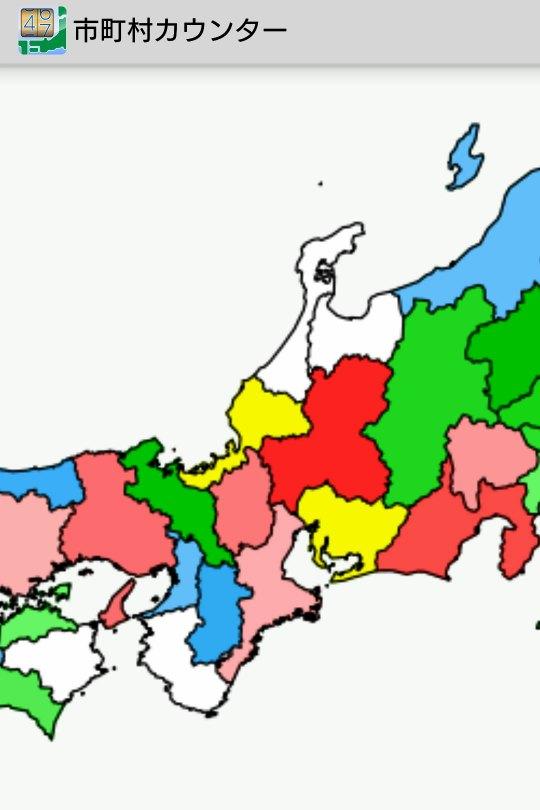 1242-03.jpg