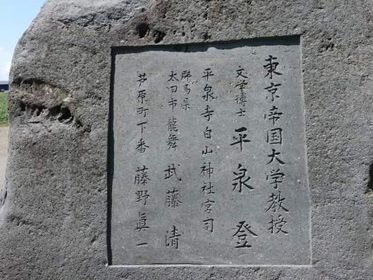 1249-06.jpg