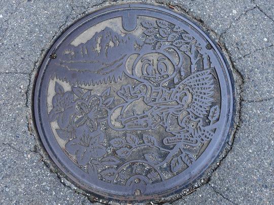 1312-01.jpg