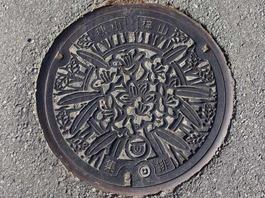 1315-01.jpg