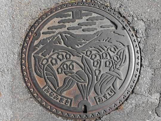 1317-01.jpg