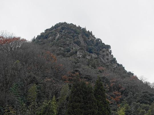 1370-05.jpg