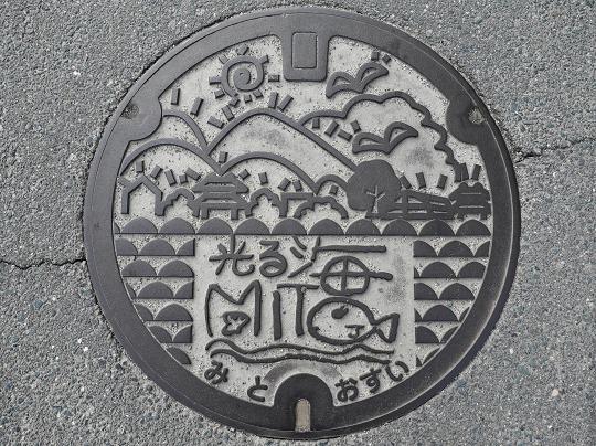 1395-01.jpg