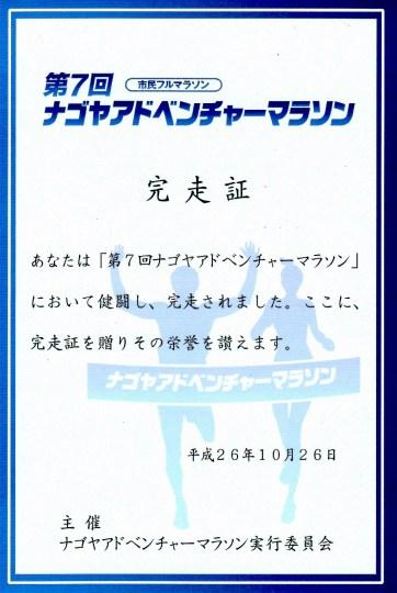 0203-01.jpg