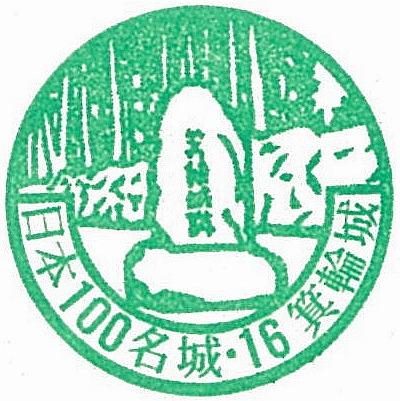 1156-10.jpg