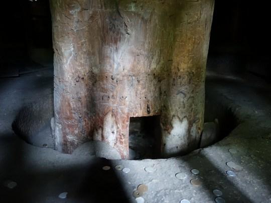 1268-17.jpg