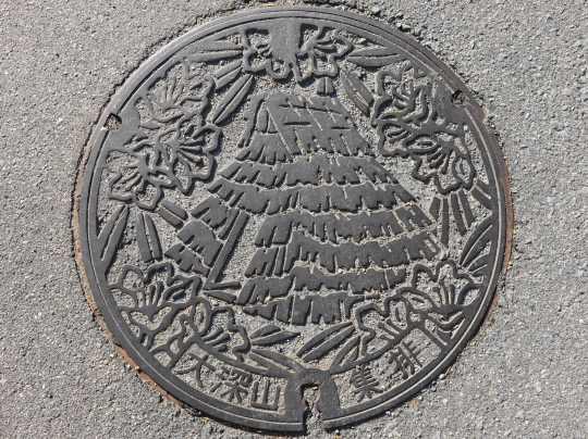 1314-01.jpg