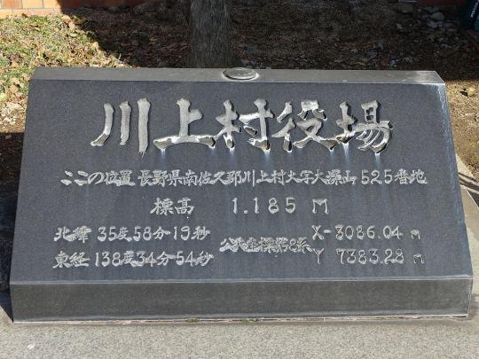 1314-03.jpg