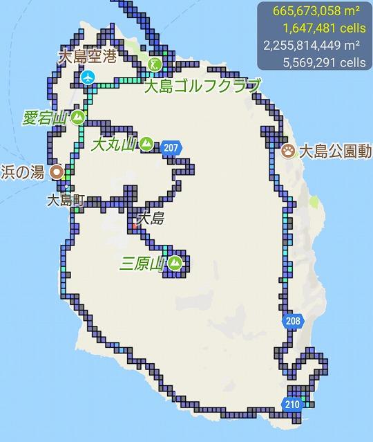 1394-04.jpg