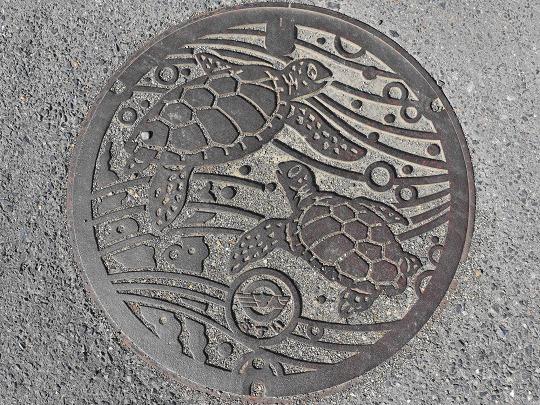 1417-01.jpg
